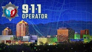 911 Operator #5 - Redemption