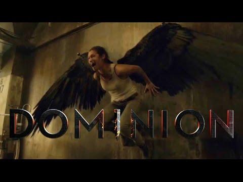 Download Dominion   Epic Series   Def Con