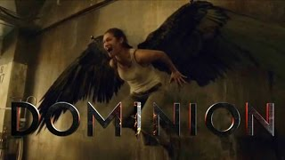 Dominion | Epic Series | Def Con