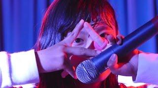 2016年7月3日(日) Stereo Fukuoka主催Party「夏そこ#partypeople」 場所...