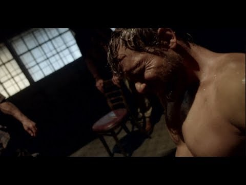 """Download SEAL Team 1X07 """"Borderlines"""" Preview (with slo-mo)"""