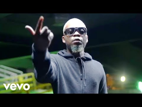 [VIDEO] Olamide – Wavy Level
