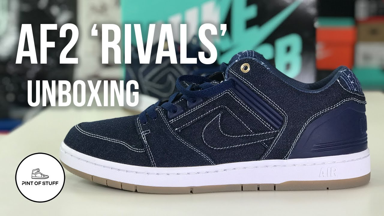 5364860d204f  sneakerunboxings  sneakerreviews