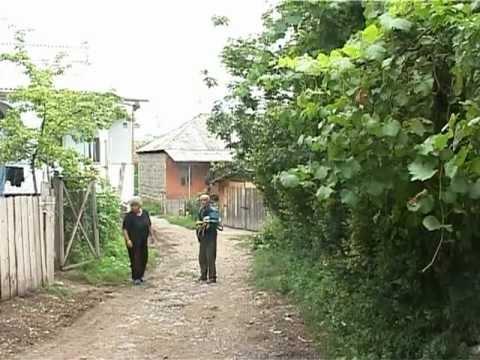 Ахалцихе - Грузия - Джавахк - село