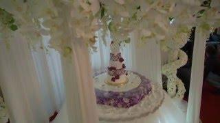Красивая свадьба в Харькове)