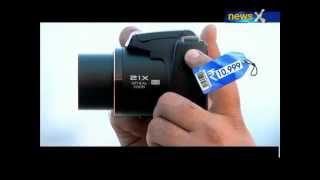 Tech & You review_ BenQ GH600