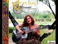 Download UN SOLO CANTO (Polka). DISCO HAGAMOS PATRIA VICKY DIAZ Y MARANDU MP3 song and Music Video