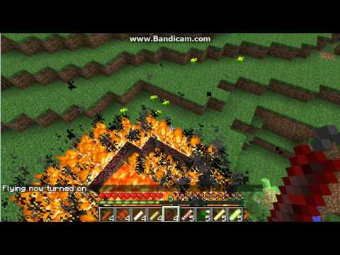 minecraft tnt mod 1.2.5