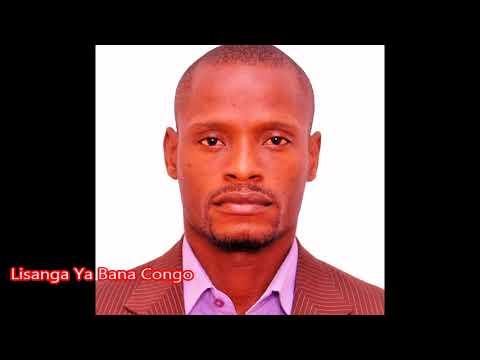 DERNIERE IMAGE DE ROSSY MUKENDI TSHIMANGA AVANT SA MORT TUE PAR KABILA 25/02/2018