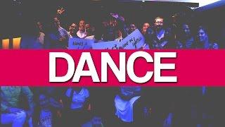 Dance (Versión en Español) - C3 Coatzacoalcos
