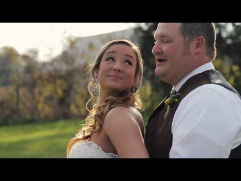 stover-hall-luray-virginia-wedding-videography---northern-virginia-wedding-videography