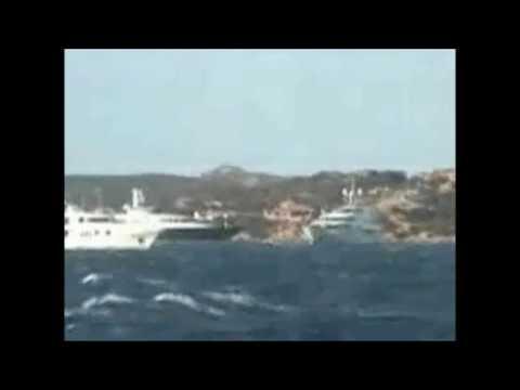 Alban Shippers Fine Art Secure Storage MI6 MI5 Security Service Biggest Identity Case