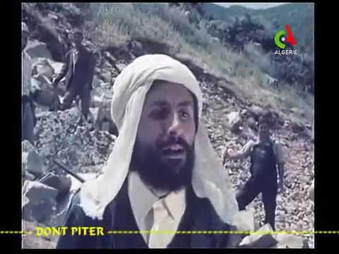 Medecin du village film algerien طبيب القرية