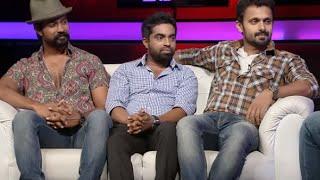 Take it Easy I Ep 12 Vineeth pranked Grigh  Part -1  I Mazhavil Manorama