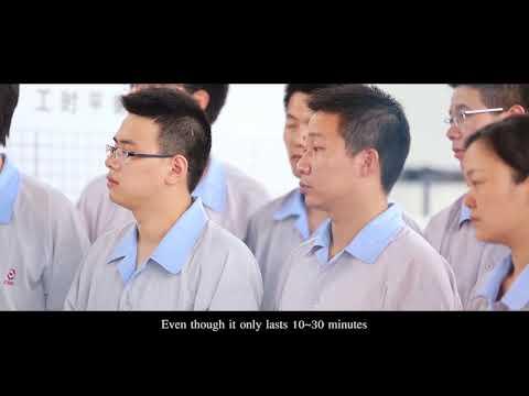 Shangchai diesel generator - Shangchai engine introduction