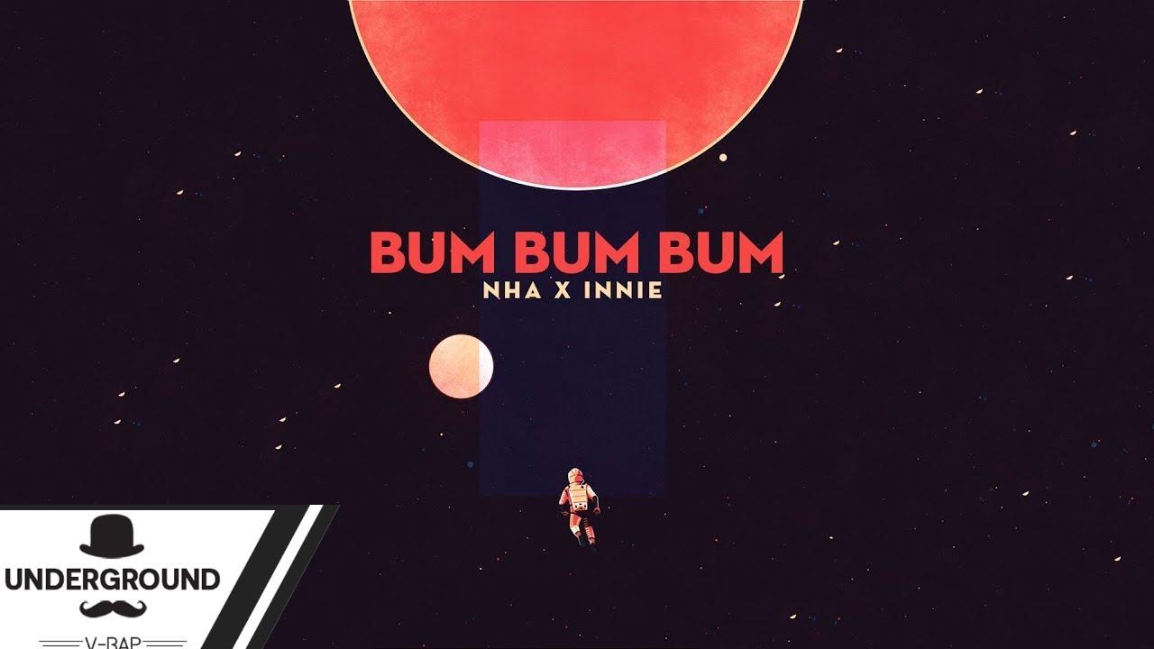 burn bum bum