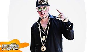 MC Ruzika - Na Goma Elas Corre Pelada (Joga 20) (PereraDJ) + Download da Musica