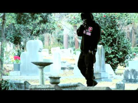 Total Kaos (@TotalKaos) - Sweet Home ft Pretty Tony #DoeB Tribute (Official Music Video)