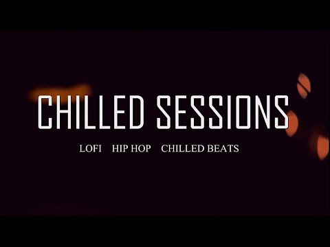 Thirteenth Note Music live Stream - Chilled sessions with Chat One #001