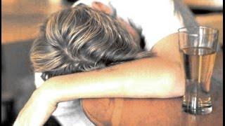 Лечение алкоголизма в украине беларуси(АЛКОБАРЬЕР – скажи «НЕТ» алкозависимости! Подробнее СМОТРИ по ссылке - http://bit.ly/1M7S4S9 Устраняет тягу к алког..., 2015-10-09T13:43:30.000Z)