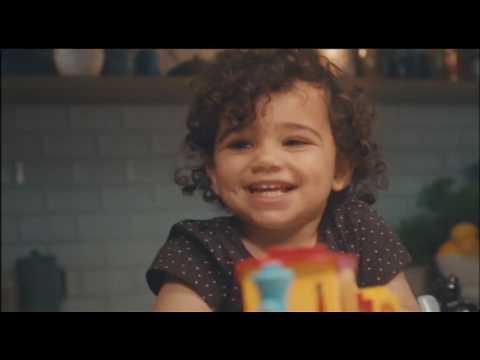 RTL Klub reklám (2017. február 10) letöltés