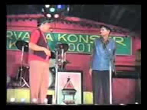 Lawak Komedi Humor Batak Terbaru   Jalal www nestapaband com
