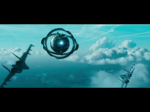Фильм Притяжение (2017) смотреть онлайн в хорошем 720 HD