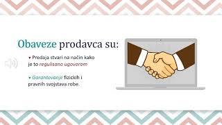 2, Pravo, II-1,2,3,4,5,6,7,Tanja Đorojević, I nedjelja