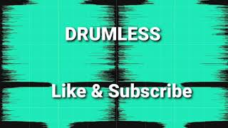 Alannah Myles - Black Velvet (cover version/drumless/minus drums)