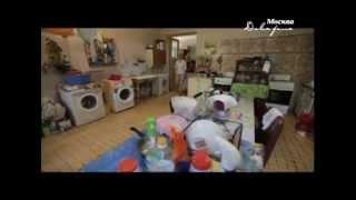 Как жителям коммуналки отстоять право на квартиру(В Москве до сих пор немало жилых домов так называемого коридорного типа. По сути, это общежития, где несколь..., 2014-12-25T15:58:42.000Z)