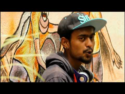 Virgin Lady ಕನ್ನಡ Rap Video Song