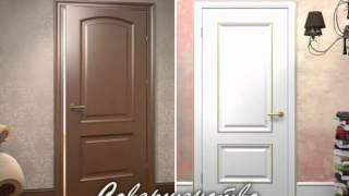 Двери в Кераме.Тюмень(, 2012-09-18T05:21:13.000Z)