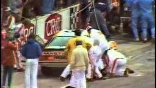 Bathurst 1979 Part 2