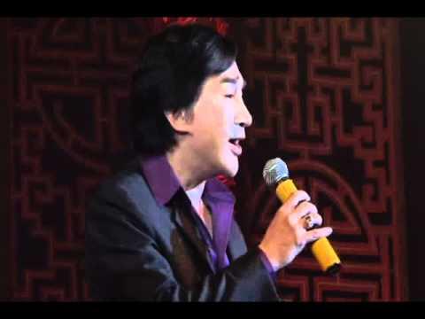 Kim Tu Long !