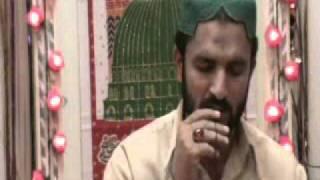 Raja Jahanzaib Qadri  Bethe Bethe Kaam Sara (Www.SazMasti.Net)