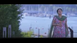 Wakho Wakh | Prabh Gill | Channo Kamli Yaar Di | Sad Song Punjabi