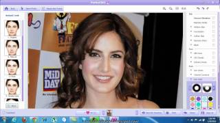Repeat youtube video perfect365.mp4