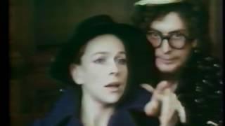 KISSS de Jean Levitte 1971  Complet VF  NANAR EROTIQUE (int -16)