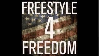 Big Twan, F.T., Hafeese, Labba, Matt Fingaz - Freestyle