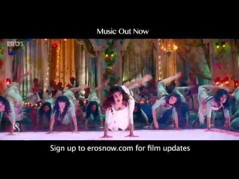 Ram Chahe Leela Song Download p Videos