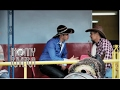 Download Tomando Cerveza/ Jhonny Rivera y Francisco Gómez MP3 song and Music Video