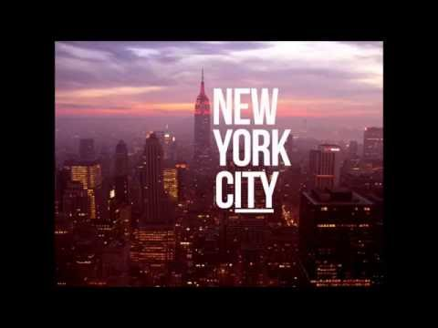 The Chainsmokers - New York City [2016 Ultra Music Festival Set][ Erix Remix]