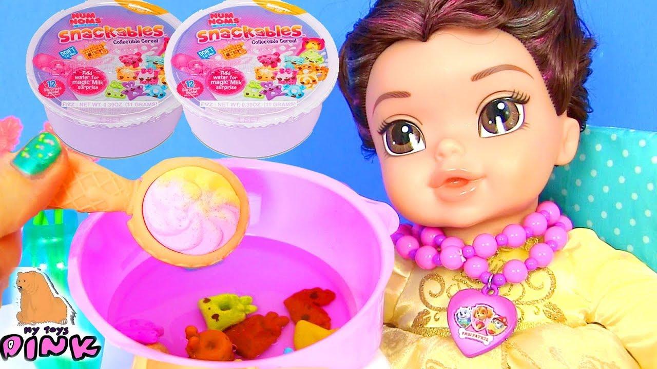 В интернет-магазине ozon. Ru в наличии мягкие игрушки бренда hansa toys по привлекательной цене с доставкой по всей россии. Товары из раздела.