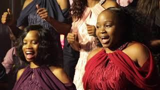 Declare : Takesure Zamar Ncube Sa gospel