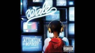 Wale-Beautiful Bliss ft. J Cole and Melanie Fiona (DOWNLOAD LINK Included)