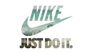 Epidemic Sound & Jakob Owens Edit Contest - Nike Commercial Edit