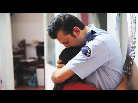 15 Temmuz Şehitlerine ithafen - Kısa Film - 2017