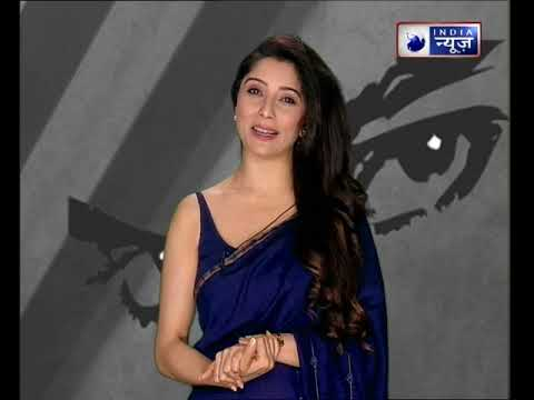 Astrology Tips on Relationship: पति का झूठ पकड़ने के ज्योतिष उपाय Family Guru Jai Madaan