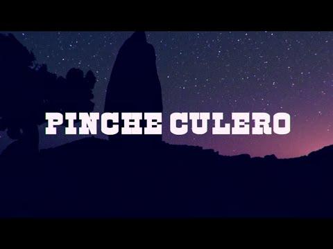 Смотреть клип Don Miguelo - Pinche Culero