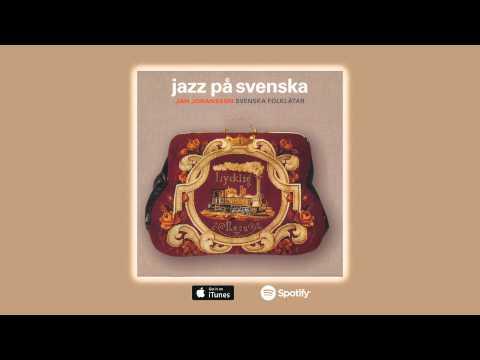 Jan Johansson - Gånglek från Älvdalen (Official Audio) mp3